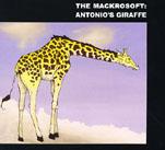 mackrosoft.jpg