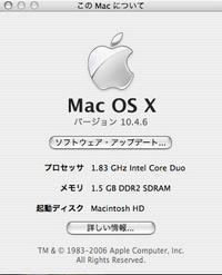 memory02.jpg